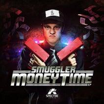 Smuggler - Money Time