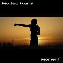Matteo Marini - Momenti