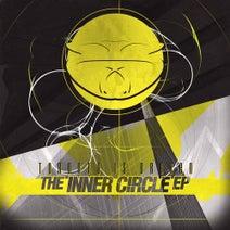 Toronto Is Broken, Veela - The Inner Circle - EP