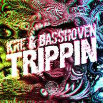 Kre, Basshoven - Trippin