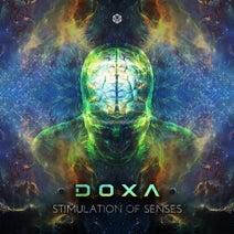 DOXA (FR), Pointfield - Stimulation of Senses