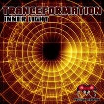 Tranceformation - Inner Light