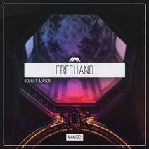 Robert Mason - Freehand