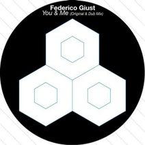 Federico Giust - You & Me