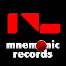 Glenn Birc, DJ Pallette, Noraj Cue, Jerzz - Kulepenn EP