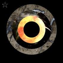Avgusto - Summons And Recalls EP
