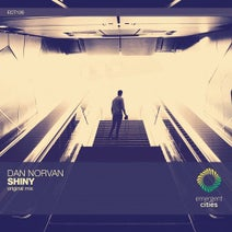Dan Norvan - Shiny