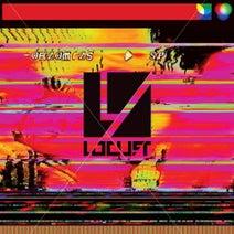 Locust - Red