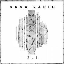 Sasa Radic - 3.1