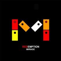 Redemption - Mirage