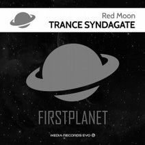 Red Moon - Trance Syndagate