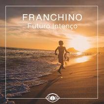 Franchino, Jo Gala & 00ZICKY, Sandro Pintori, Benny Blanco (IT), Luca Guerrieri - Futuro Intenco