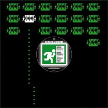 DJ Millo, DJ Bony - Emergency Evacuation