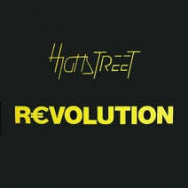 Highstreet, Cashminus - Revolution