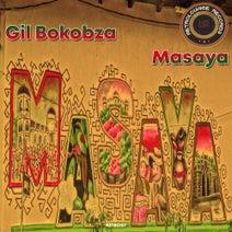 Gil Bokobza - Masaya