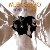 Musiccargo - Hand In Hand