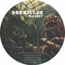 Dub Killer, Subtechnics, Oddkut - Element