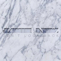 Jamie Now - Don't Look Back
