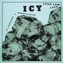 Itoa, Lean Low - Icy