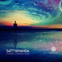 Sattyananda - Cosmic Connections