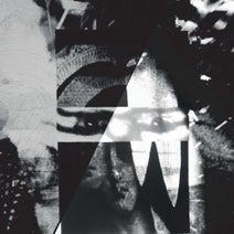 Drumcell, Truncate, Raiz, Viktor Carrillo - Negative 2 (Part 1)