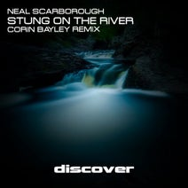 Neal Scarborough, Corin Bayley - Stung on the River