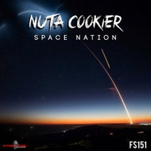 Nuta Cookier - Space Nation