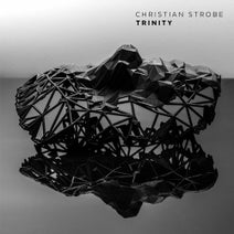 Christian Strobe - Trinity