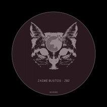 Jaime Bustos - JB2