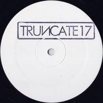 Truncate - Multiply