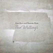 Sven Laux, Daniela Orvin - The Writings