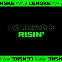 Farrago, Kobosil, Amelie Lens - Risin'