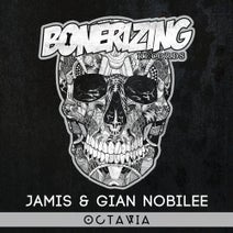Gian Nobilee, Jamis - Octavia