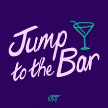 Fox, Rtkal, Swing Ting, Shanique Marie, Equiknoxx - Jump to the Bar