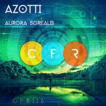 Azotti - Aurora Borealis