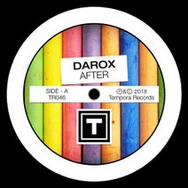 Darox - After