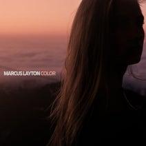 Marcus Layton - Color