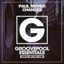 Paul Mover - Chances