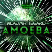 Wladimir Tegarid - Amoeba