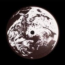 Reless, Shlømo - Cycle - Single