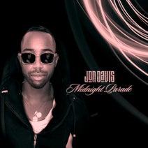 Jon Davis - Midnight Parade