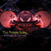 DJTing1 - The Poppy Song