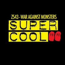 ZS43 - War against monsters