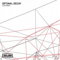 Optimal Decay - Lightbox
