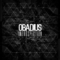 Obadius - Introspection