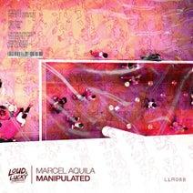 Marcel Aquila - Manipulated