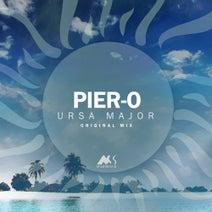 Pier-O - Ursa Major (Original Mix)
