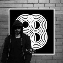 MURIX - 11 Sins