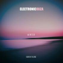 Fabrizio Fullone - Electronic Ibiza - Winter