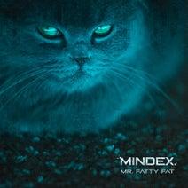 Mindex - Mr. Fatty Fat